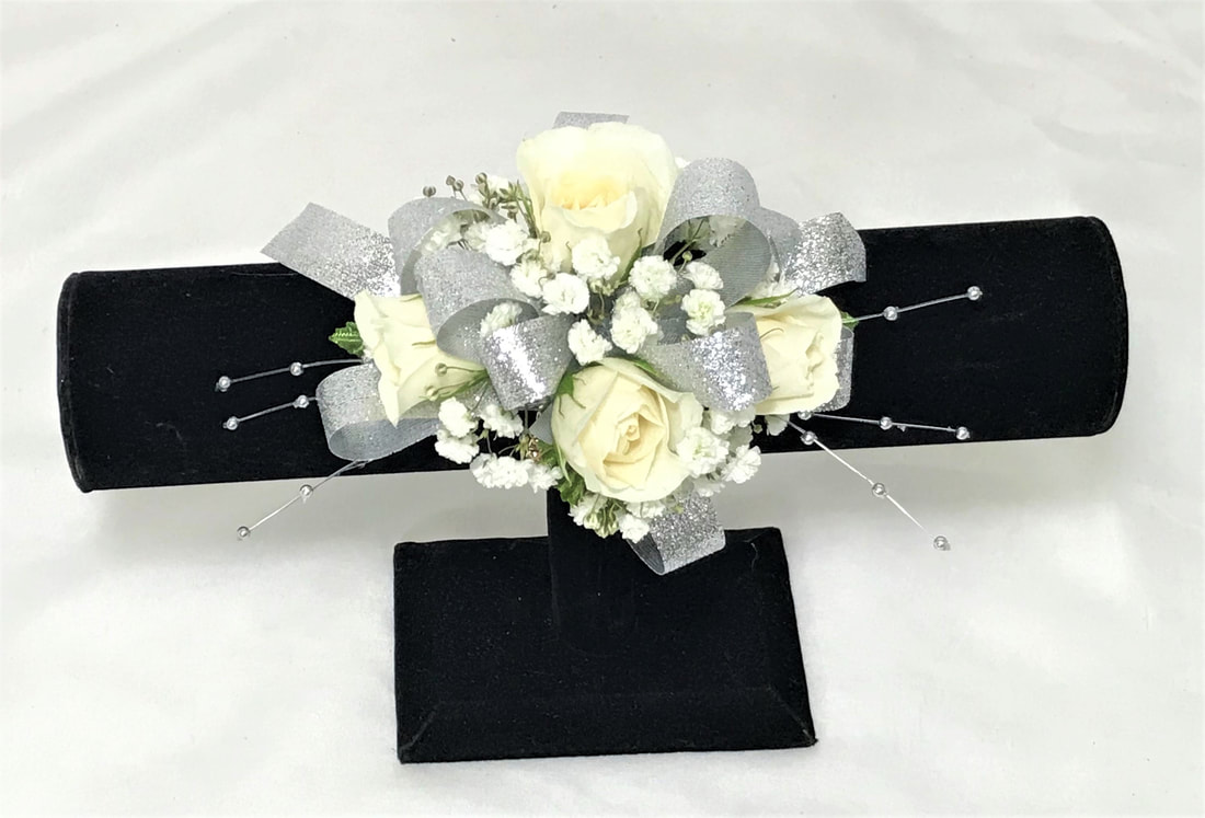 Prom Gallery Gracis Flowers Gifts