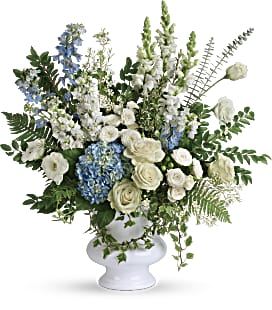Treasured And Beloved Bouquet - Standard